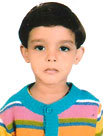 child profile
